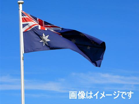オーストラリアの空気 ebay イーベイ 出品 変わった