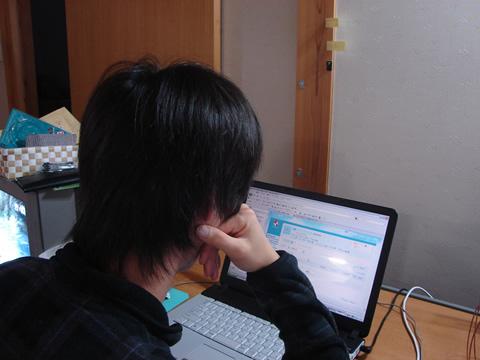 【送料無料】3泊4日男性レンタル権!なんでもするよ( ̄0 ̄)/